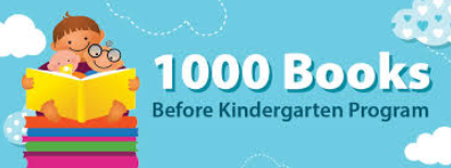 100 books before K.png