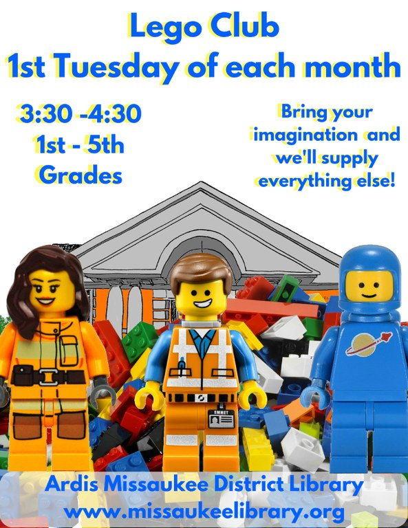 Come to Lego Club and maybe build a... (2).jpg