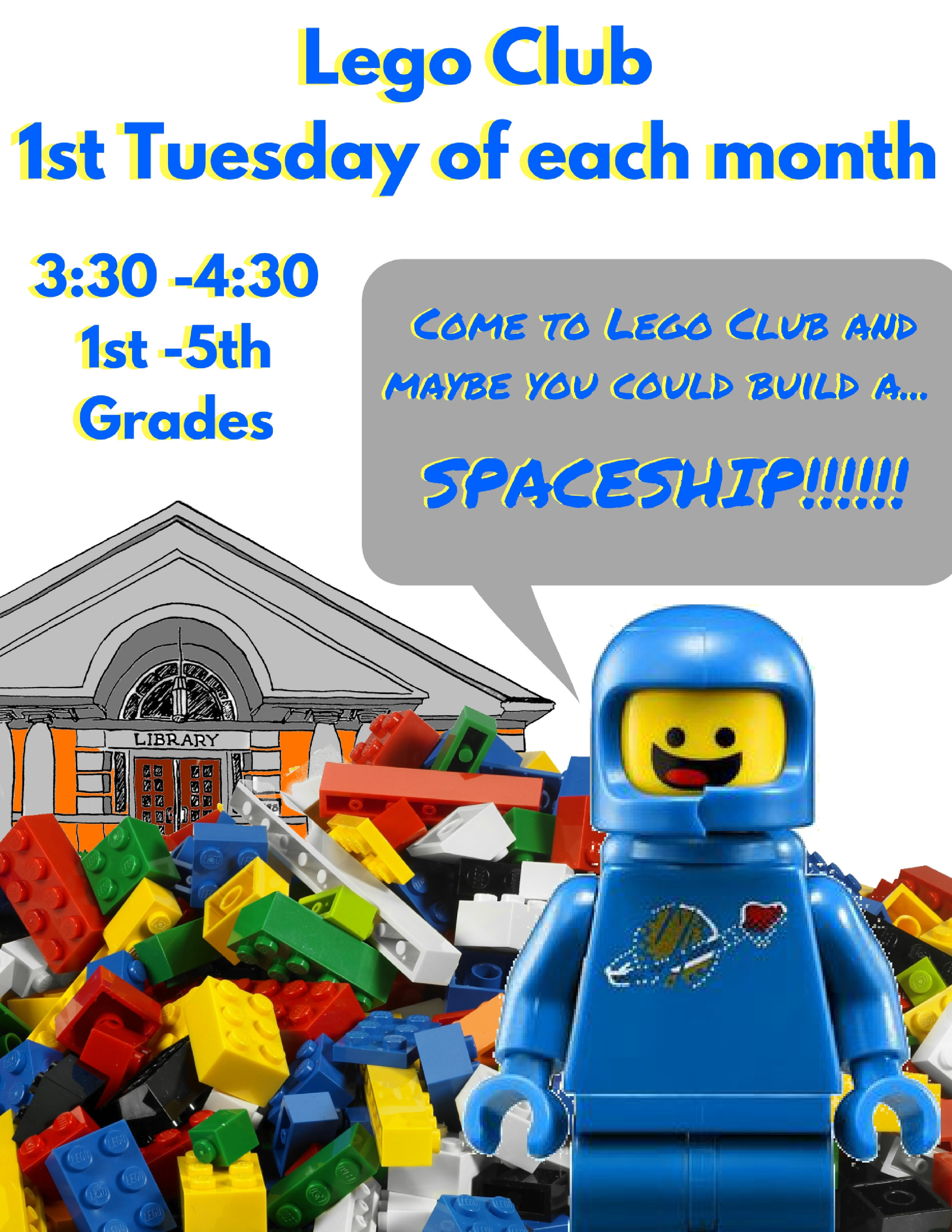 Come to Lego Club and maybe build a....jpg