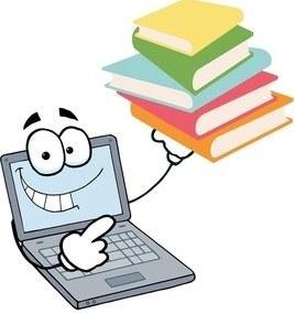 computerbooks.jpg