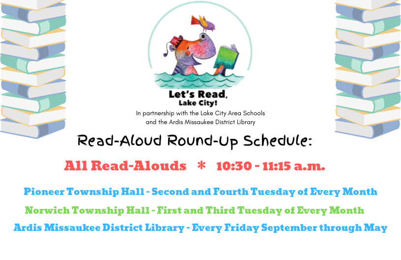 Copy of Copy of In partnership with the Lake City Area Schools and the Ardis Missaukee District Library.png