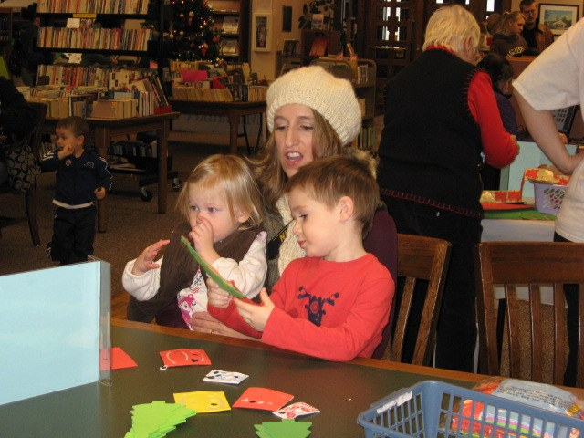 2010-12-18 Christmas 2010 027.jpg