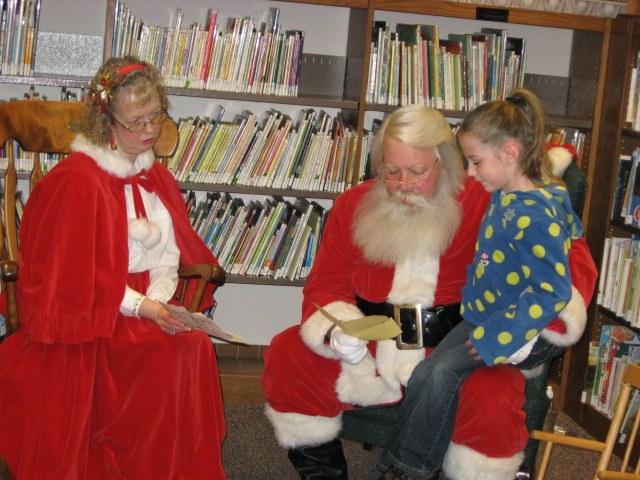 2010-12-18 Christmas 2010 040.jpg