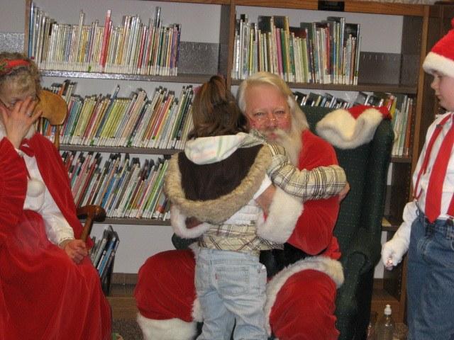 2010-12-18 Christmas 2010 058.jpg
