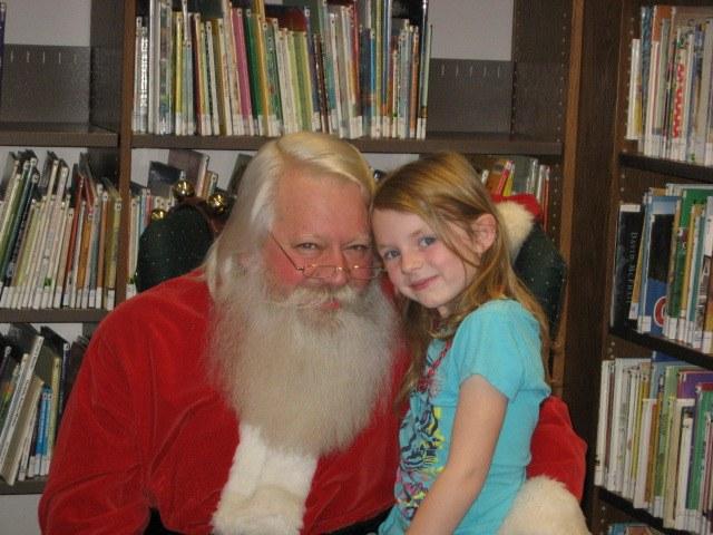 2010-12-18 Christmas 2010 060.jpg