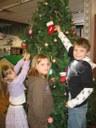 2010-12 tree & movie 018.jpg