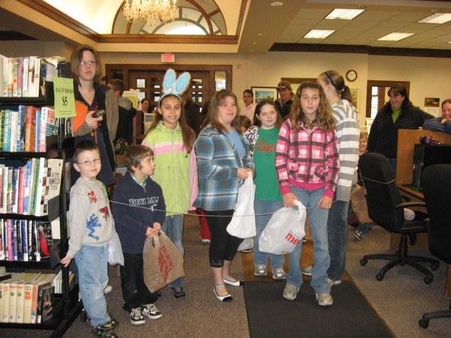 2011-4 Easter Egg Hunt 070.jpg