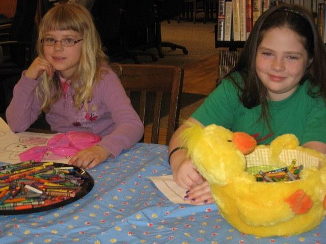 2011-4 Easter Egg Hunt 090.jpg