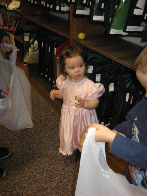 2011-4 Easter Egg Hunt 3.jpg