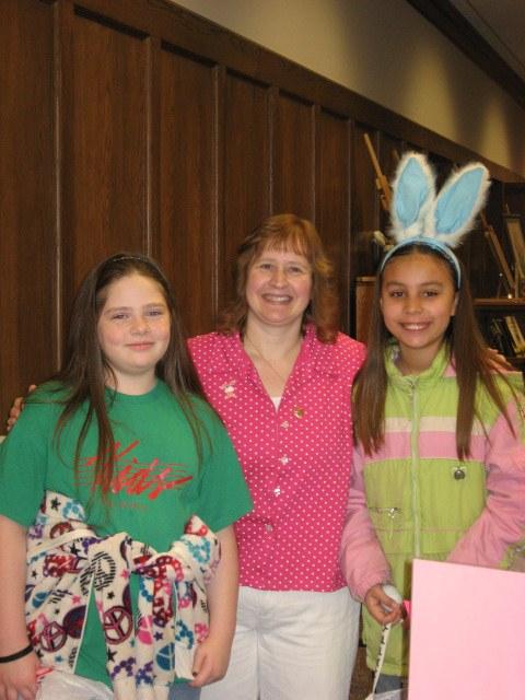2011-4 Easter Egg Hunt 4.jpg