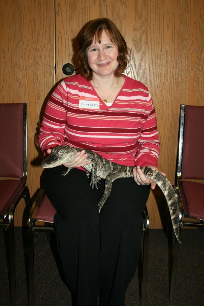 Michelle-alligator.jpg