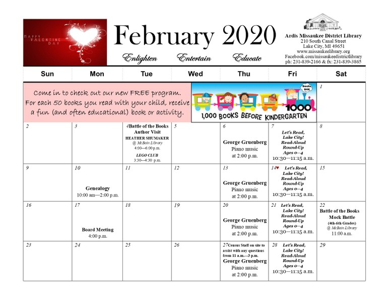 February 2020 final.jpg