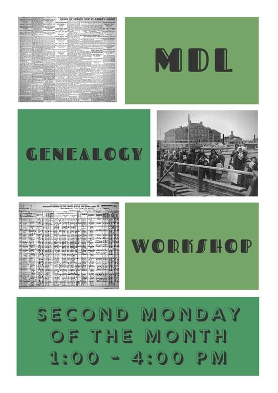 Genealogy Workshop.jpg
