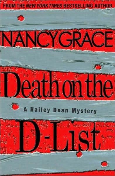 Death on the D List