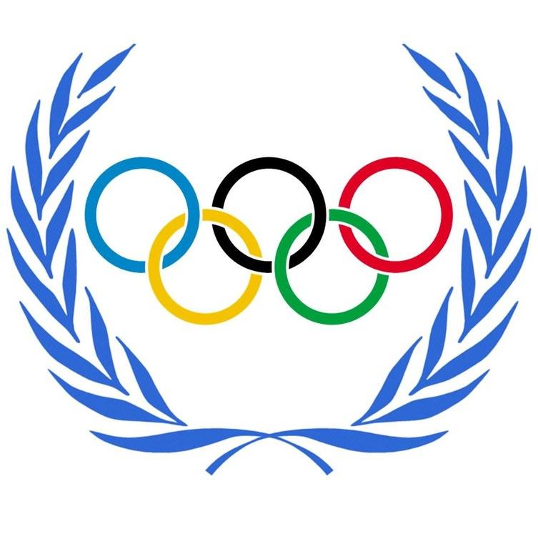 Olympic Games.jpg