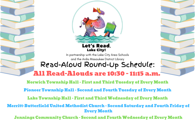 In partnership with the Lake City Area Schools and the Ardis Missaukee District Library (2).png