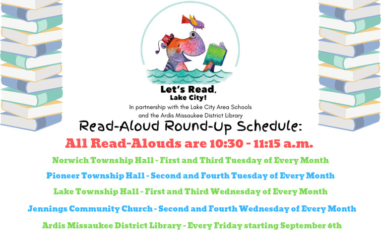 In partnership with the Lake City Area Schools and the Ardis Missaukee District Library (3).png