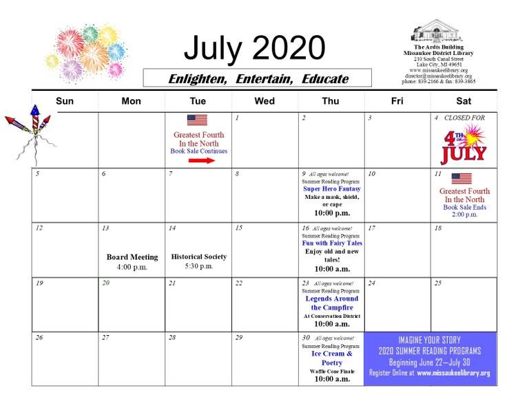 July 2020 (1) (1).jpg