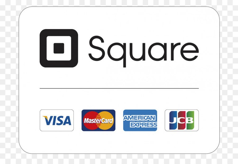 kisspng-square-inc-credit-card-payment-card-invoice-credit-card-logos-5b296e00c6cf59.8192632615294417928143.jpg