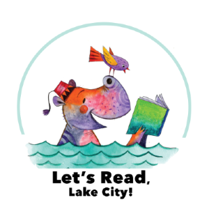 let's read lake city.png
