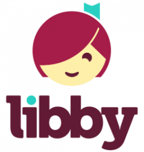 libby-image-284x300.png