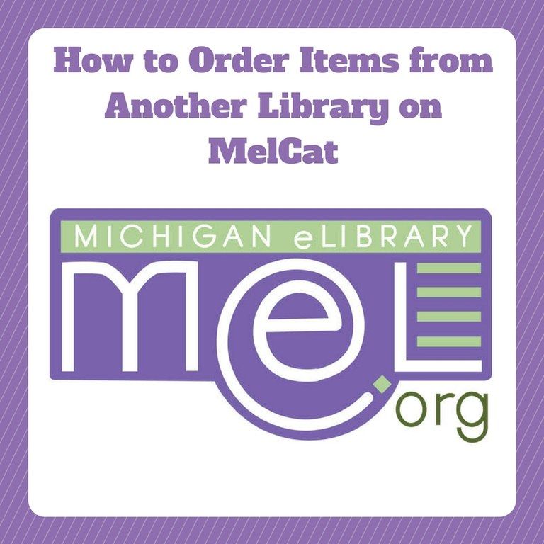 Melcat.jpg