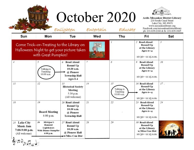 Oct 2020.jpg