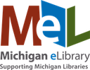 MeL logo Ploud sites.png