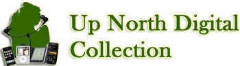 up north digital.png